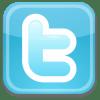 [Twitter] 外部アプリケーションから Twitter API を使用するための準備