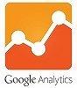 GoogleAnalytics で自分のアクセスログが残らないように無視する方法
