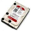 WesternDigital Red 3.0TB WD30EFRX レビューとベンチ