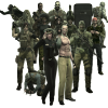 METAL GEAR ONLINE 2 エミュレーションサーバで遊ぶ為の方法解説!コレ読んでさっさとログインしろ!