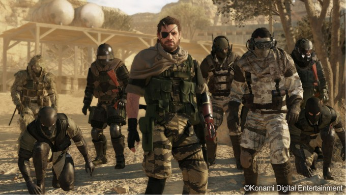 Metal-Gear-Online-TGA-Screen-1