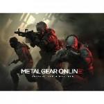 [TGS2015] -MGO2と3の違いまとめ- TOKYOゲームショウ2015 METAL GEAR ONLINE スペシャルステージ 9月17日