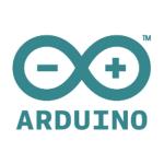 Arduino コンパイルエラー原因と解決