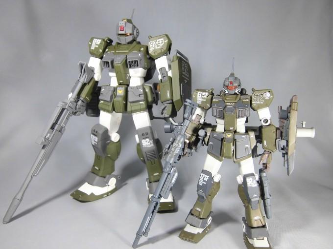 CIMG0092