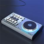-Infinitas- beatmania IIDX 専用コントローラ プレミアムモデル注文開始