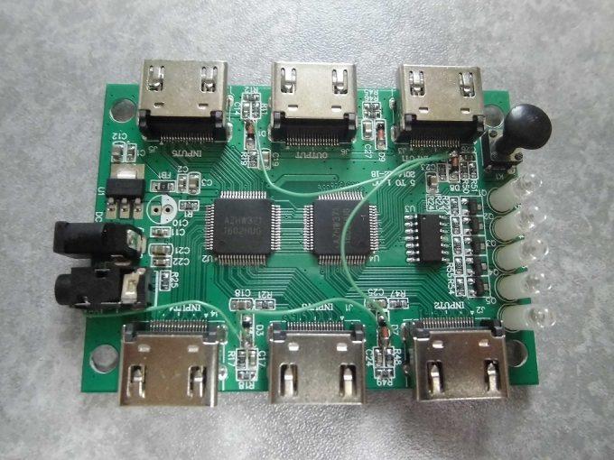 CIMG0021