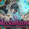 LUKエンハンサの入手方法 [Bloodstained: Ritual of the Night]